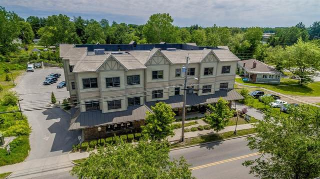 120 West Av, Saratoga Springs, NY 12866 (MLS #202114414) :: 518Realty.com Inc