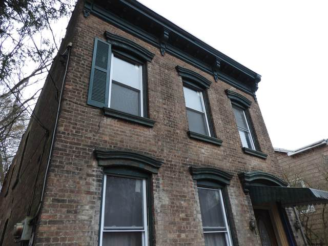 50 Tyler St, Troy, NY 12180 (MLS #202114507) :: Carrow Real Estate Services