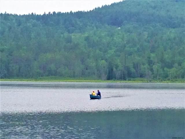 L1-5 Beaver Dam Rd, Schroon Lake, NY 12870 (MLS #202114664) :: The Shannon McCarthy Team   Keller Williams Capital District