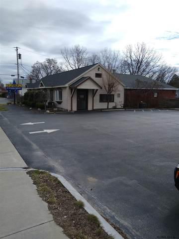 1758 Western Av, Guilderland, NY 12203 (MLS #202114783) :: 518Realty.com Inc