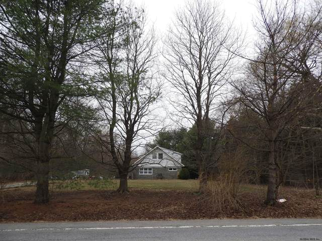 495 Sweetman Rd, Ballston Spa, NY 12020 (MLS #202114932) :: The Shannon McCarthy Team | Keller Williams Capital District