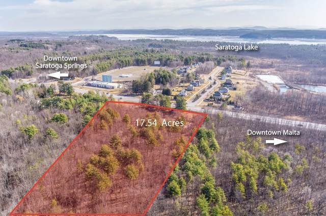 2764 Route 9, Malta, NY 12020 (MLS #202114990) :: The Shannon McCarthy Team | Keller Williams Capital District