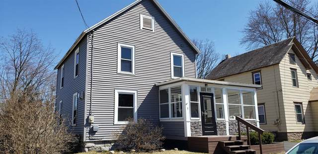 5 Wing St, Glens Falls, NY 12801 (MLS #202115043) :: The Shannon McCarthy Team | Keller Williams Capital District