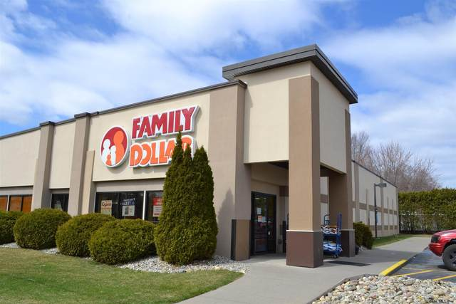 40 Dix Av #2, Glens Falls, NY 12801 (MLS #202115123) :: The Shannon McCarthy Team | Keller Williams Capital District
