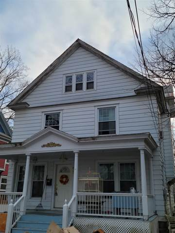 66 Crandall St, Glens Falls, NY 12801 (MLS #202115170) :: The Shannon McCarthy Team | Keller Williams Capital District