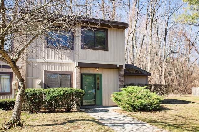 82 Crestwood Ter, Albany, NY 12203 (MLS #202115205) :: The Shannon McCarthy Team | Keller Williams Capital District