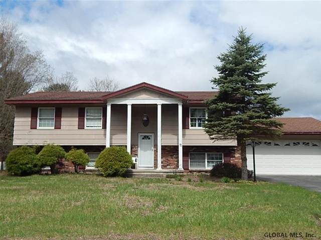 11 Midnight Dr, Queensbury, NY 12804 (MLS #202115285) :: The Shannon McCarthy Team | Keller Williams Capital District
