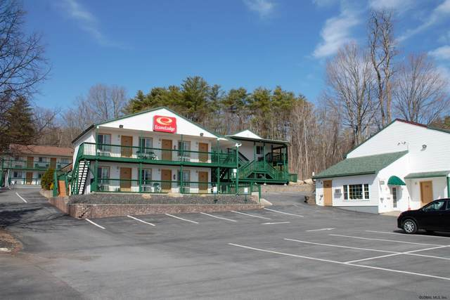1449 State Route 9, Lake George, NY 12845 (MLS #202115384) :: 518Realty.com Inc