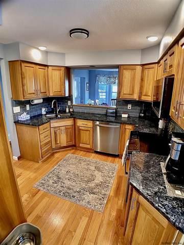 17 Pond La, Troy, NY 12182 (MLS #202115493) :: The Shannon McCarthy Team | Keller Williams Capital District