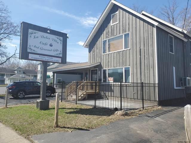 67 Canada St, Lake George, NY 12845 (MLS #202115570) :: 518Realty.com Inc