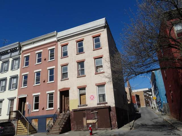 57 Grand St, Albany, NY 12207 (MLS #202115806) :: The Shannon McCarthy Team | Keller Williams Capital District