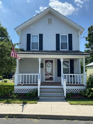 7 South St, Granville, NY 12832 (MLS #202115888) :: Carrow Real Estate Services