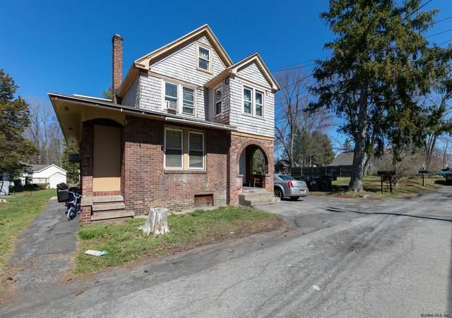 15 Ferrara Av, Schenectady, NY 12304 (MLS #202116051) :: 518Realty.com Inc