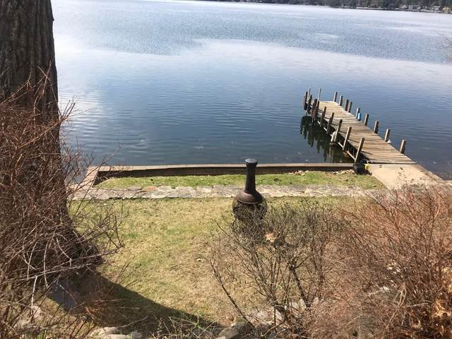11 Ivy Loop Rd, Lake George, NY 12845 (MLS #202116084) :: 518Realty.com Inc