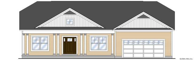 06 Heritage Way, Selkirk, NY 12158 (MLS #202116268) :: Carrow Real Estate Services