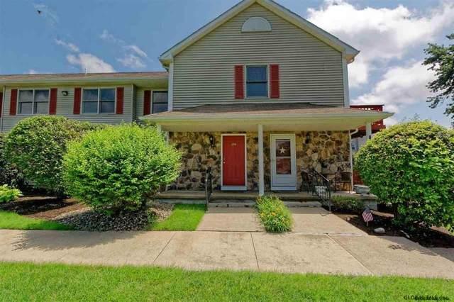 1200 Hillside Av, Niskayuna, NY 12309 (MLS #202116782) :: 518Realty.com Inc