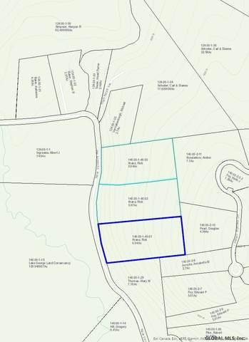 New Vermont Rd, Bolton Landing, NY 12814 (MLS #202116977) :: 518Realty.com Inc