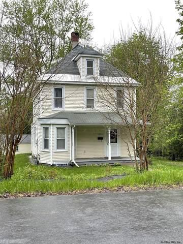 2431 Avenue B Ext, Schenectady, NY 12308 (MLS #202117603) :: 518Realty.com Inc