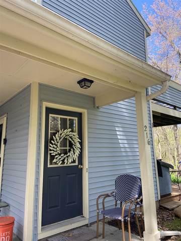 216 Yorktown Dr, Halfmoon, NY 12065 (MLS #202117708) :: Carrow Real Estate Services