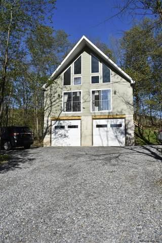 128 Hicks Rd, Granville, NY 12832 (MLS #202117762) :: 518Realty.com Inc