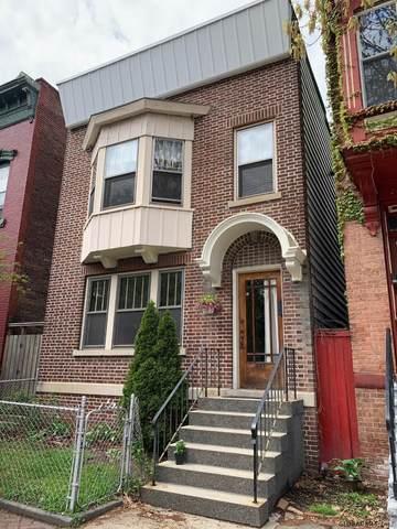 351 Third St, Troy, NY 12180 (MLS #202117765) :: 518Realty.com Inc