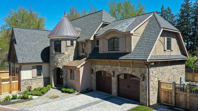 27 Jumel Pl, Saratoga Springs, NY 12866 (MLS #202117788) :: 518Realty.com Inc