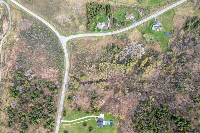 Lot 6 Currybush Rd, Princetown, NY 12306 (MLS #202117814) :: Carrow Real Estate Services
