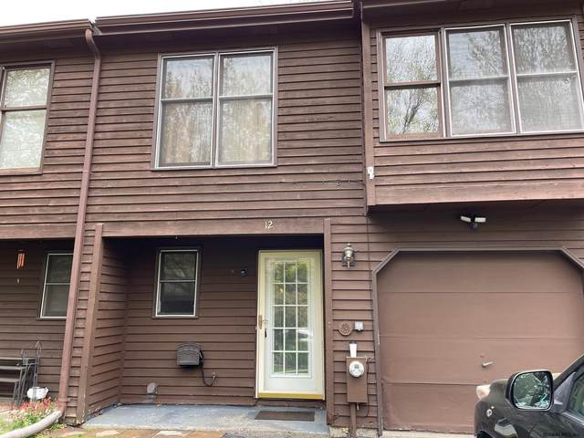 12 Brenden Ct, Clifton Park, NY 12065 (MLS #202117917) :: Carrow Real Estate Services