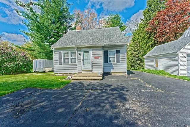 256 Consaul Rd, Albany, NY 12205 (MLS #202117953) :: 518Realty.com Inc