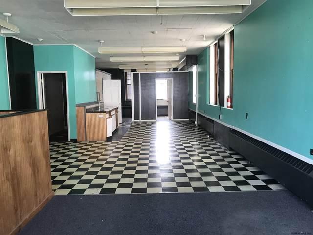 Cobleskill, NY 12043 :: 518Realty.com Inc