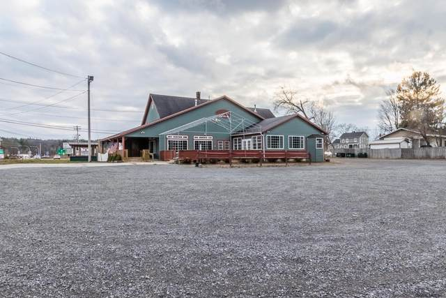3664 State Highway 30, Broadablin, NY 12025 (MLS #202118442) :: 518Realty.com Inc