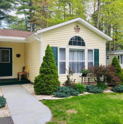 10 Ledgeview Dr (Pvt), Lake George, NY 12845 (MLS #202118480) :: 518Realty.com Inc