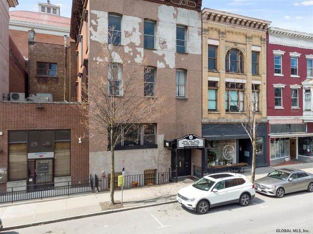 000 Confidential, Troy, NY 12180 (MLS #202118641) :: 518Realty.com Inc