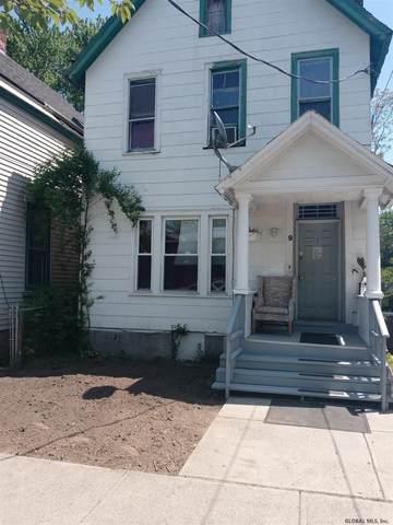 9 Manning Blvd, Albany, NY 12206 (MLS #202118645) :: 518Realty.com Inc