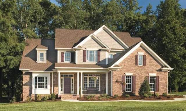 1278 Pine Hollow Dr, Charlton, NY 12019 (MLS #202118676) :: 518Realty.com Inc
