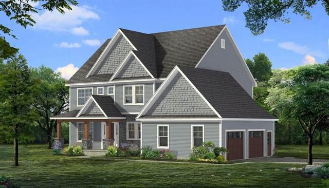 141 Hetcheltown Rd, Glenville, NY 12302 (MLS #202118690) :: 518Realty.com Inc