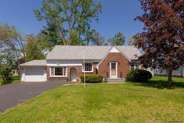 1046 Day Rd, Schenectady, NY 12303 (MLS #202118715) :: 518Realty.com Inc