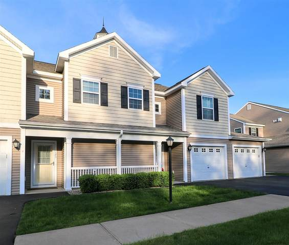 123 Annabelle Pl, Schenectady, NY 12306 (MLS #202119039) :: 518Realty.com Inc