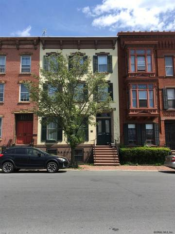 114 Third St, Troy, NY 12180 (MLS #202119068) :: The Shannon McCarthy Team | Keller Williams Capital District