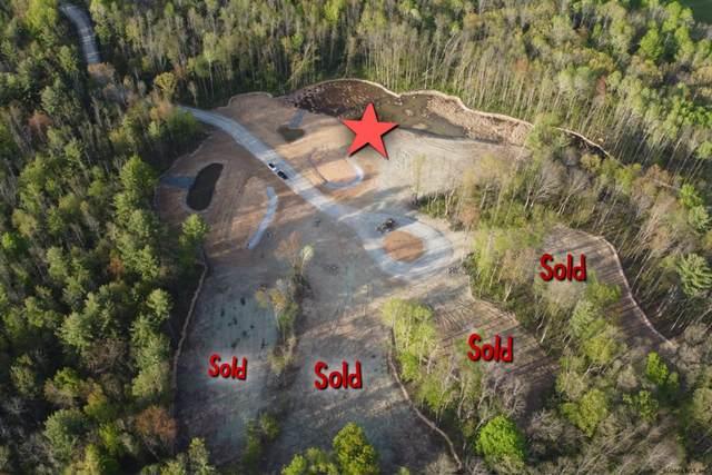 58 Hubbs Rd, Ballston Lake, NY 12019 (MLS #202119740) :: Carrow Real Estate Services