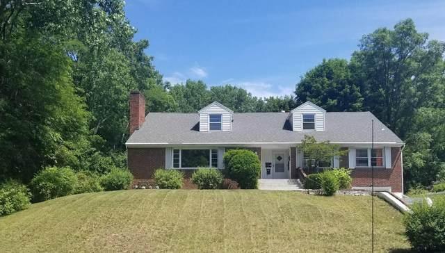 3 Alton Rd, Guilderland, NY 12203 (MLS #202119971) :: Carrow Real Estate Services