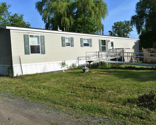 925 Route 4 S, Schuylerville, NY 12871 (MLS #202120068) :: The Shannon McCarthy Team | Keller Williams Capital District