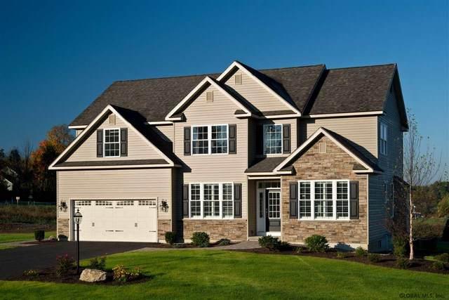 15 Stone Ridge Rd, Wilton, NY 12831 (MLS #202120252) :: The Shannon McCarthy Team | Keller Williams Capital District