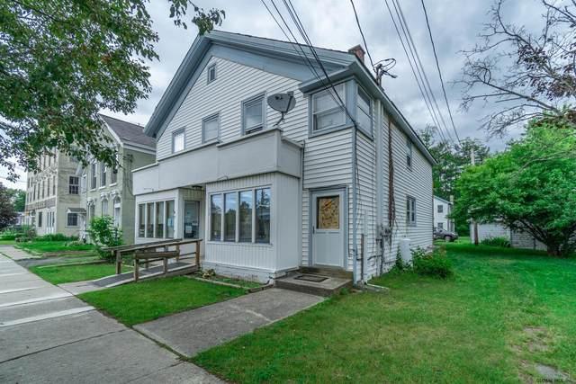 214 Main St, Salem, NY 12865 (MLS #202120302) :: 518Realty.com Inc
