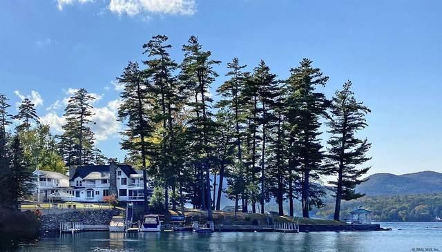 27 Antigua Rd, Lake George, NY 12845 (MLS #202120309) :: 518Realty.com Inc