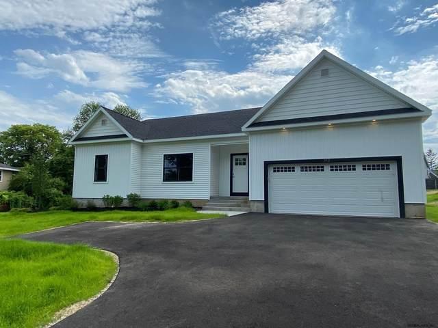 352 Sand Creek Rd, Albany, NY 12205 (MLS #202120600) :: 518Realty.com Inc