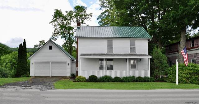 1497 State Highway 161, Fultonville, NY 12072 (MLS #202121248) :: 518Realty.com Inc