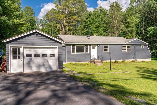 4449 Route 9N, Porter Corners, NY 12859 (MLS #202121408) :: 518Realty.com Inc