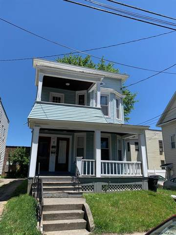 1 Kent St, Albany, NY 12206 (MLS #202121477) :: The Shannon McCarthy Team | Keller Williams Capital District