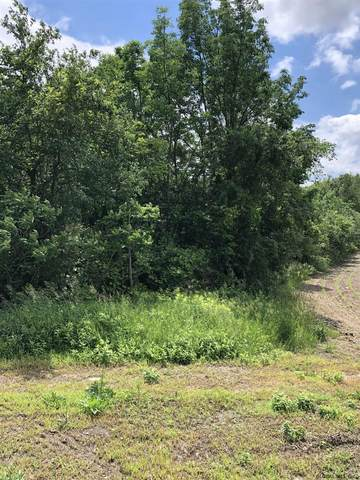 00 State Route 29, Greenwich, NY 12834 (MLS #202121506) :: 518Realty.com Inc